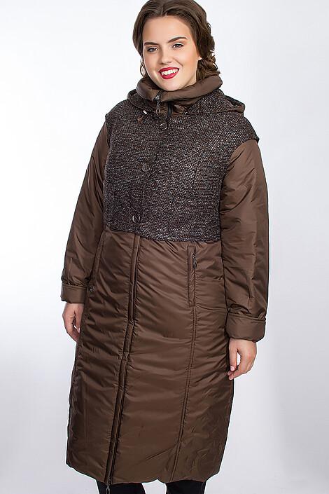 Куртка за 4447 руб.