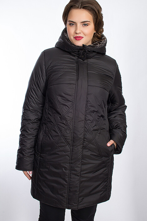Куртка за 6468 руб.