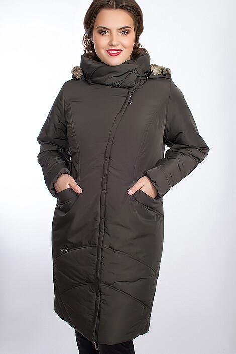 Пальто за 6433 руб.