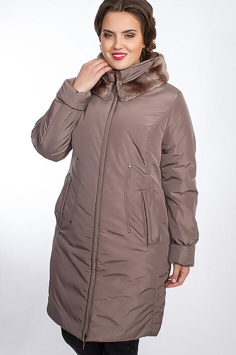 Пальто за 5954 руб.