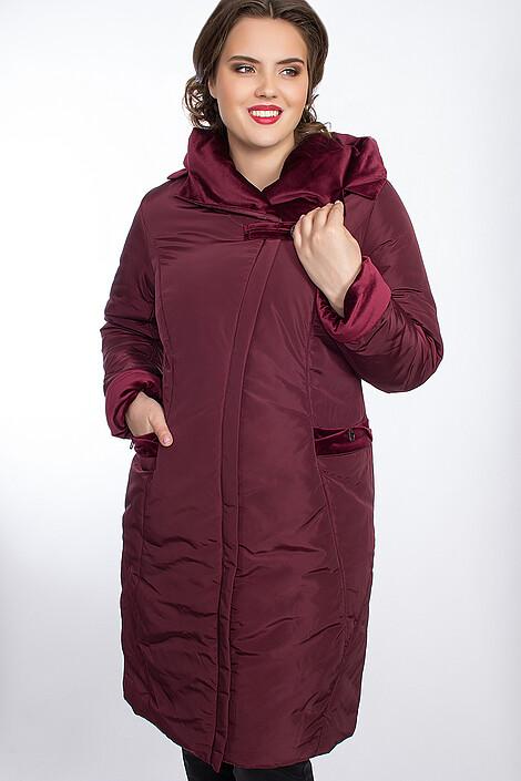 Пальто за 6248 руб.