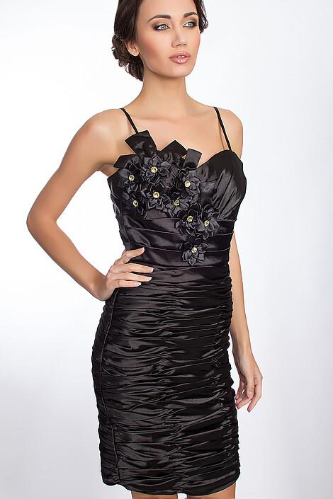 Платье за 4704 руб.
