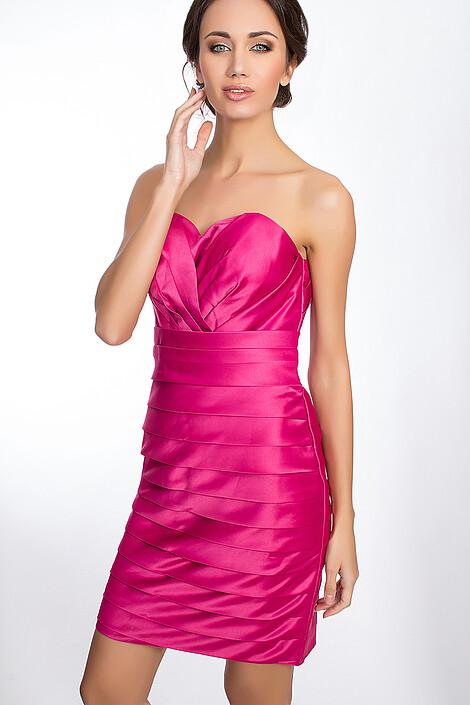 Платье за 4992 руб.