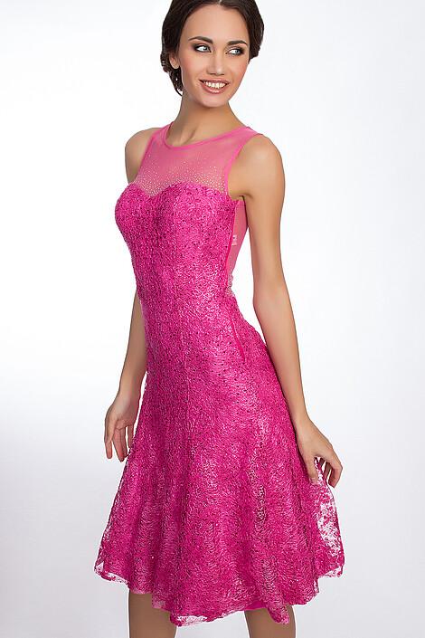Платье за 7056 руб.