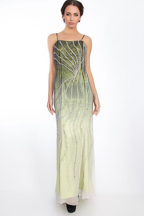 Платье за 9408 руб.