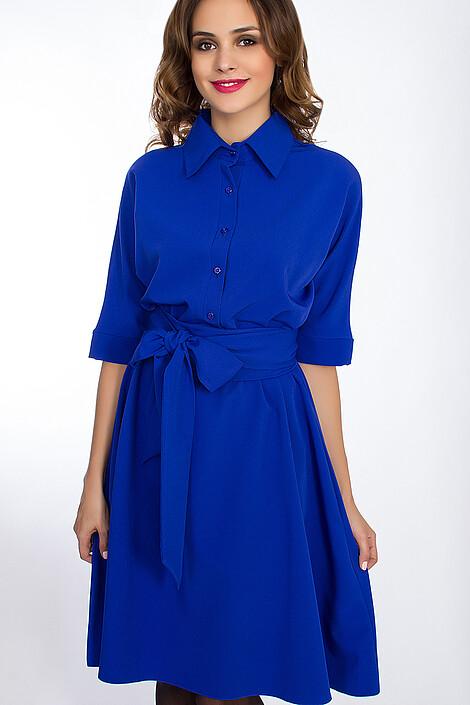 Платье за 3150 руб.