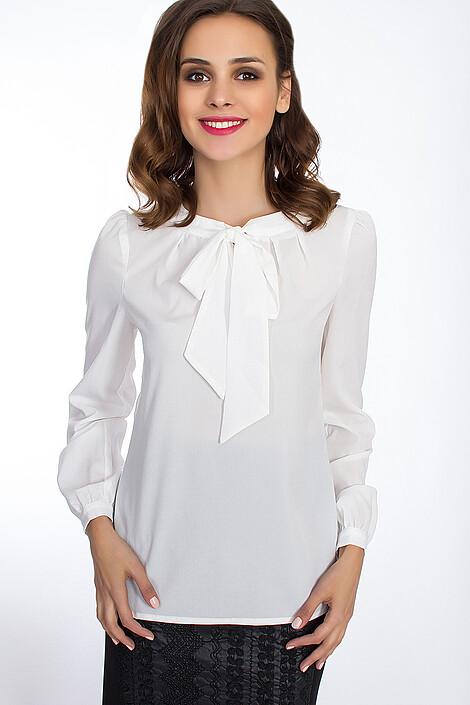 Блуза за 3035 руб.