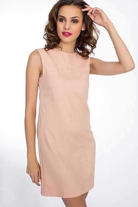 Платье за 3247 руб.
