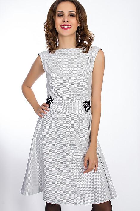 Платье за 4063 руб.