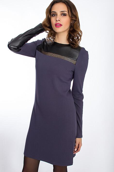 Платье за 4384 руб.