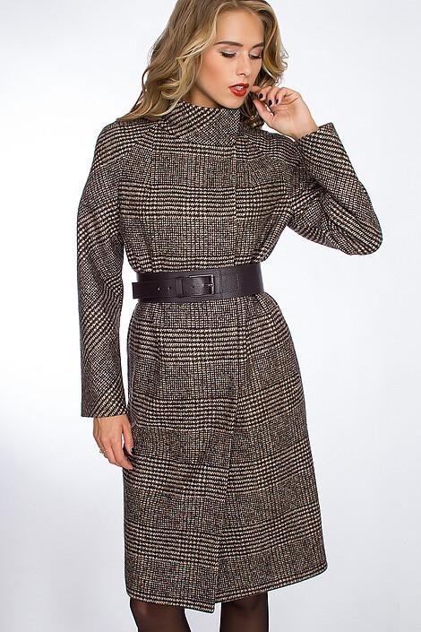 Пальто за 31000 руб.