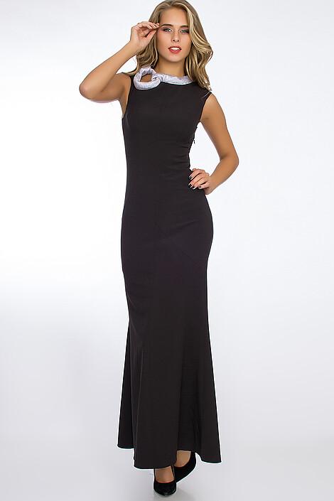 Платье за 5847 руб.