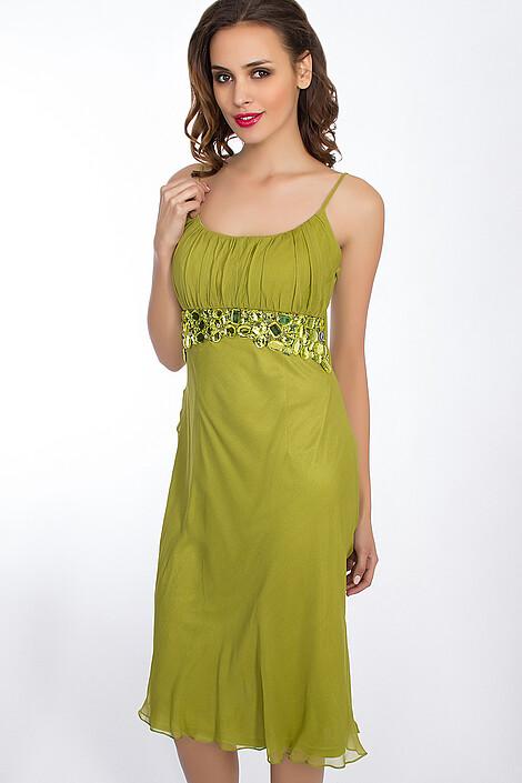 Платье за 3552 руб.