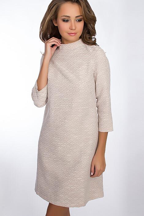 Платье за 6620 руб.