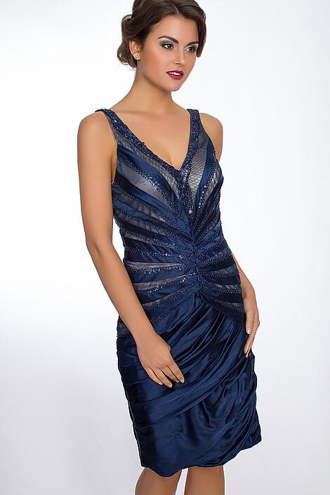 Платье за 3019 руб.