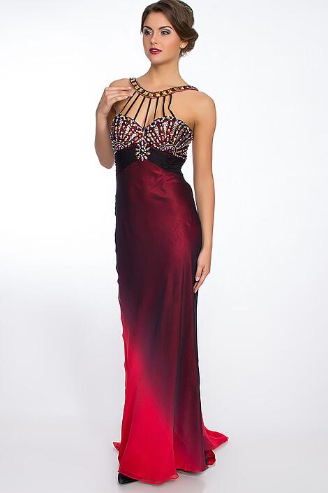 Платье за 8128 руб.