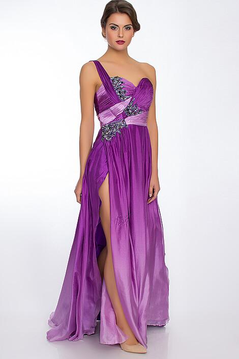 Платье за 6230 руб.