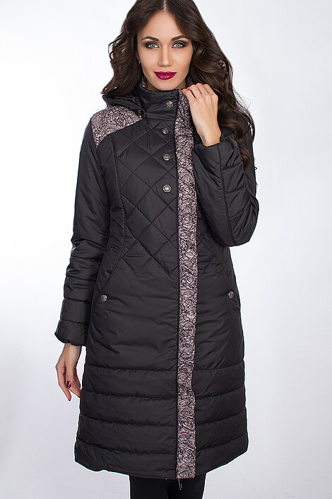 Пальто за 6916 руб.