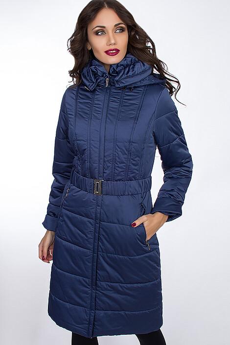 Пальто за 5000 руб.