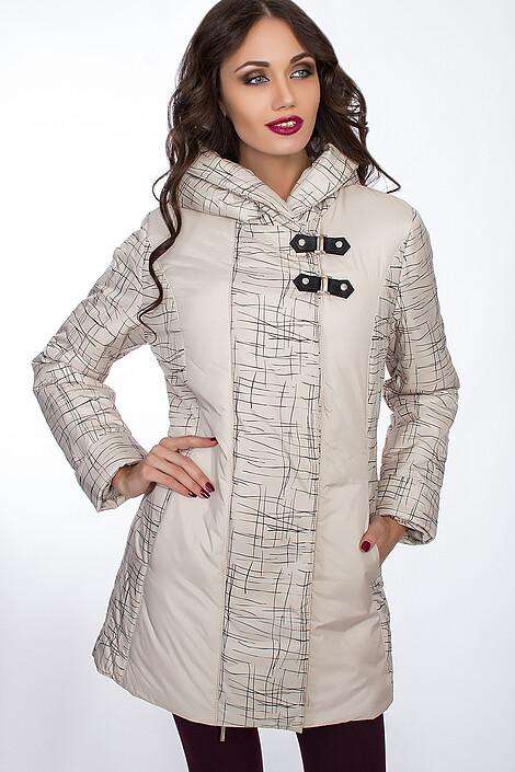 Пальто за 5985 руб.