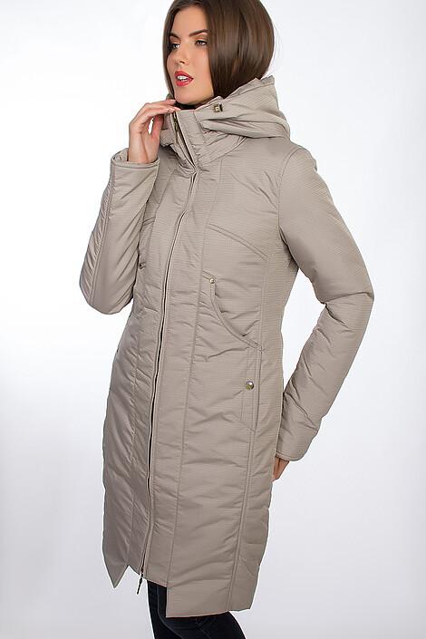 Пальто за 4420 руб.