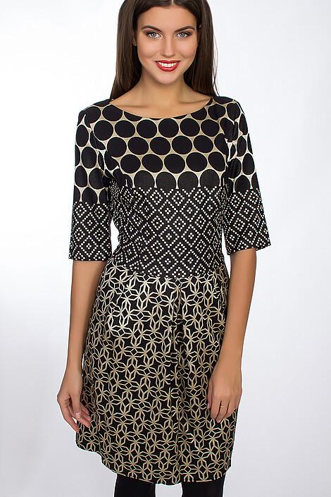 Платье за 8950 руб.
