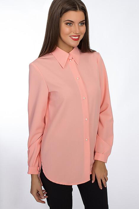 Рубашка за 2610 руб.