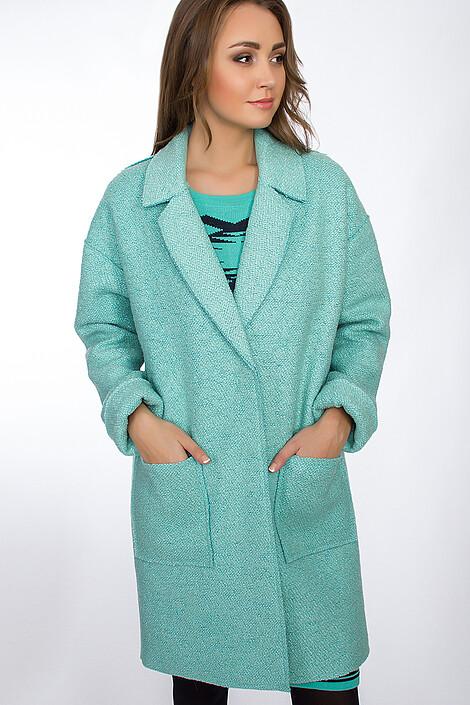 Пальто за 14000 руб.