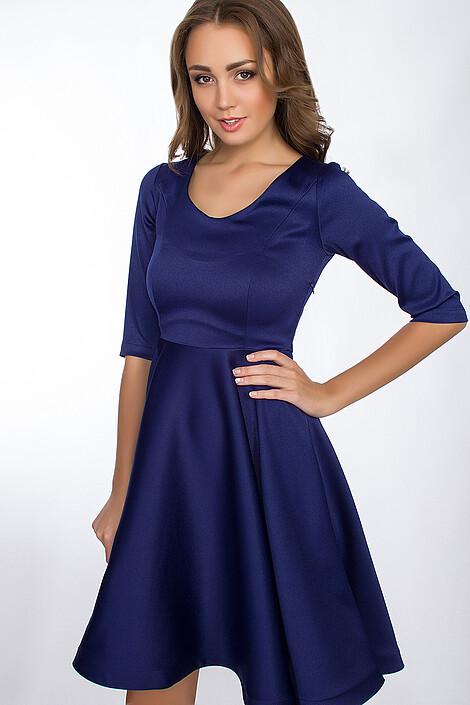 Платье за 4545 руб.