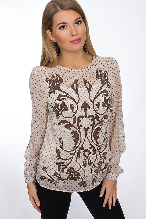 Блуза за 3145 руб.