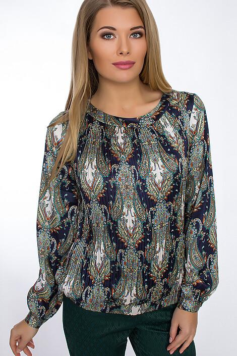Блуза за 2730 руб.
