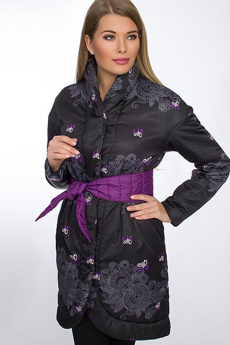 Куртка за 9600 руб.