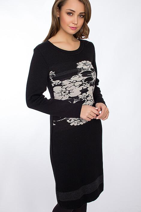 Платье за 1978 руб.