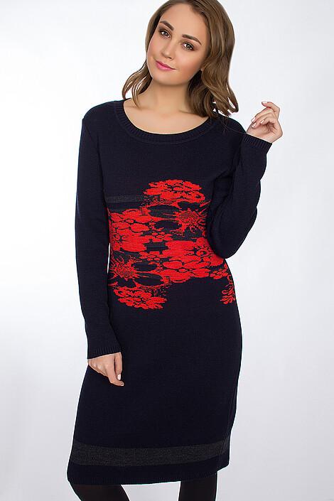 Платье за 1725 руб.