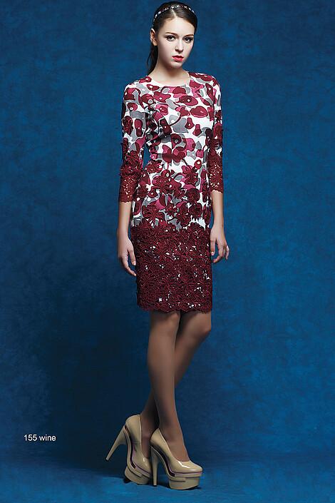Платье за 17400 руб.