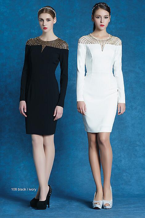Платье за 18200 руб.