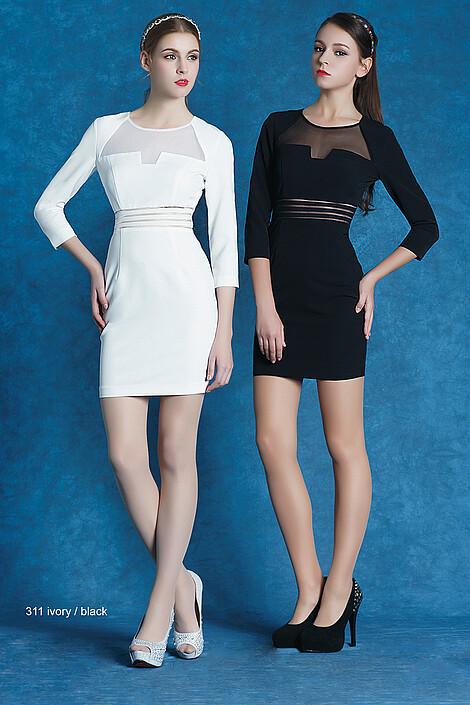 Платье за 13000 руб.