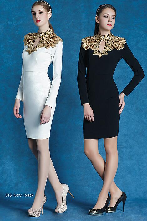Платье за 18800 руб.