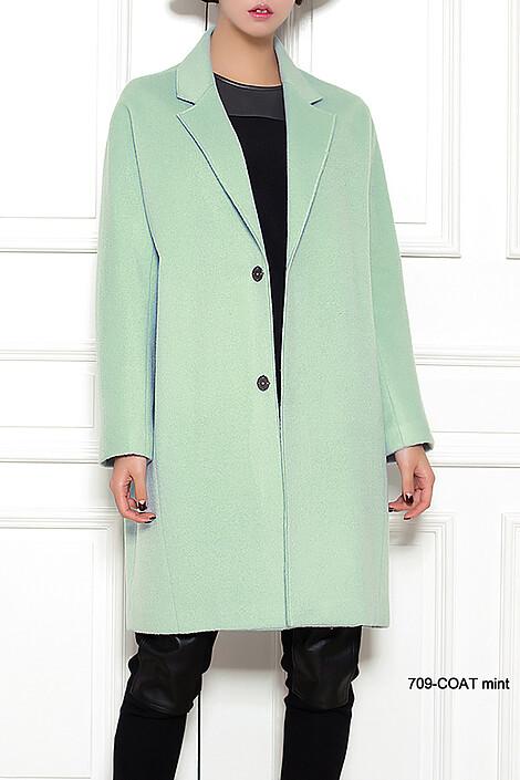 Пальто за 18600 руб.
