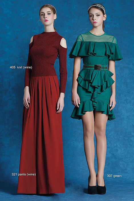Платье за 16600 руб.