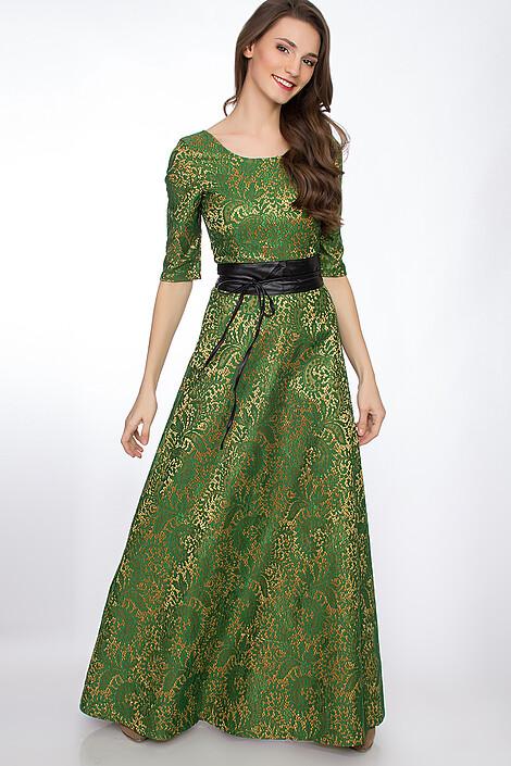 Платье за 2950 руб.