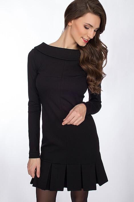 Платье за 4981 руб.
