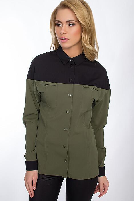 Блуза за 3332 руб.