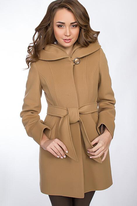 Пальто за 6630 руб.
