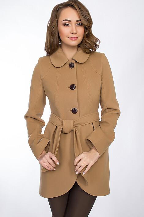 Пальто за 9180 руб.