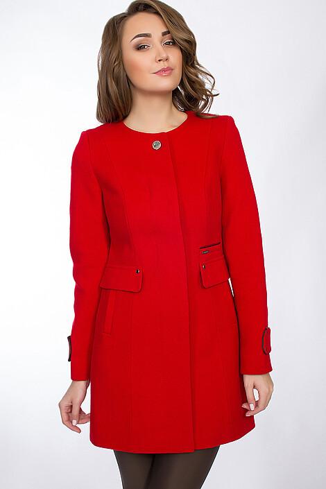Пальто за 4560 руб.