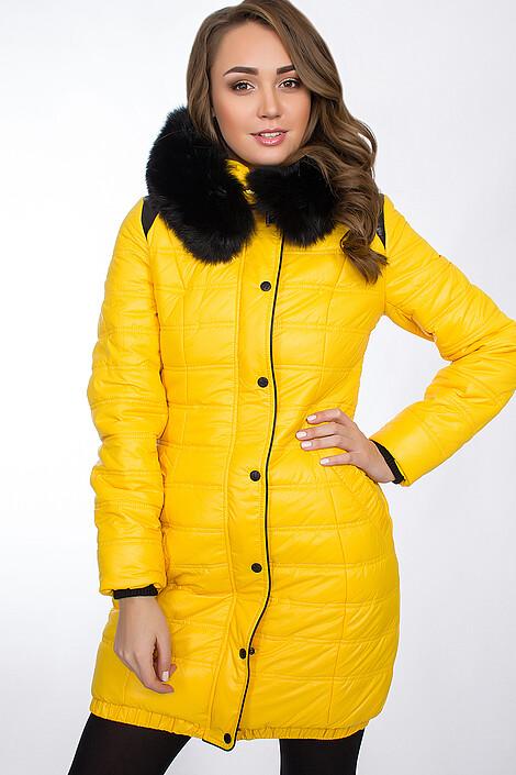 Пальто за 7150 руб.