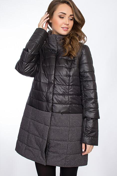 Пальто за 5520 руб.