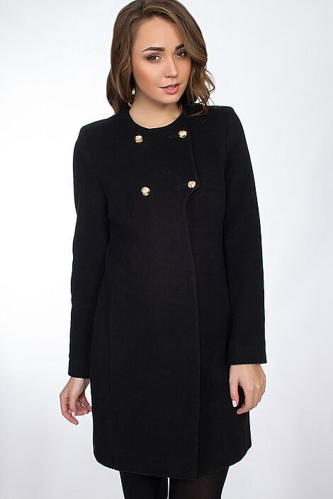 Пальто за 2280 руб.