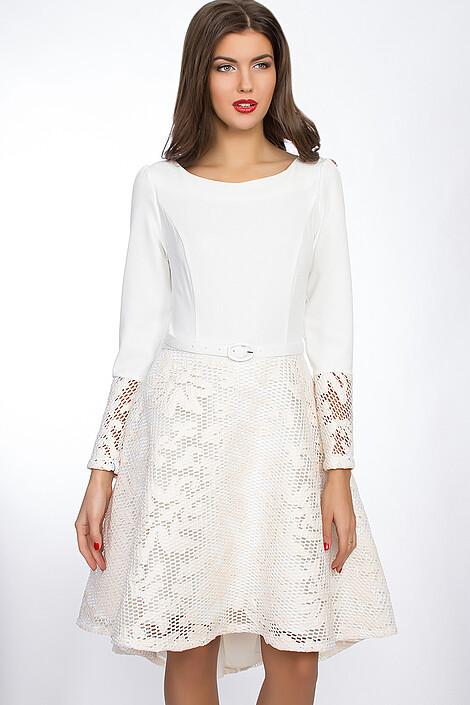 Платье за 6860 руб.